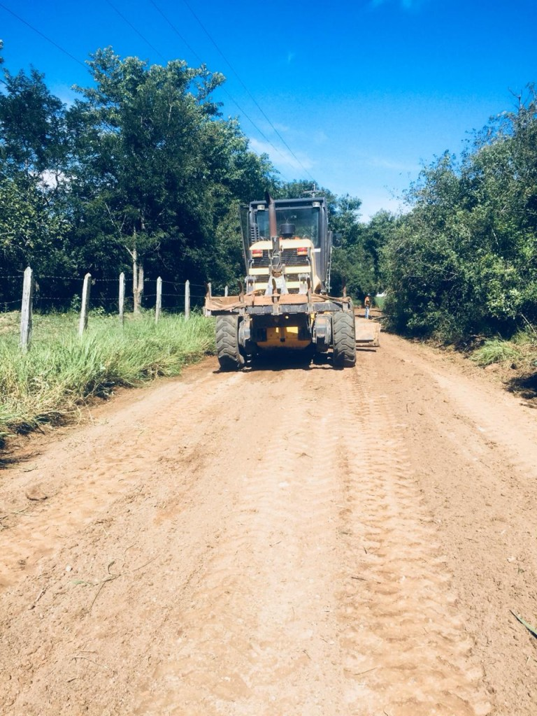 Zona Rural Estrada Serro Auto (9)