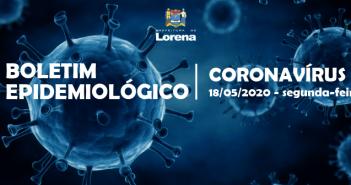 BOL-EMLGC18.05.2020