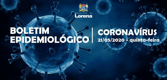 BOL-EMLGC21.05.2020