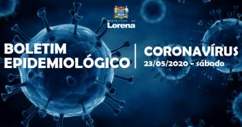 BOL-EMLGC23.05.2020