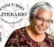 Concurso Literário RUTH GUIMARÃES