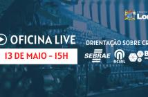 OFICINA LIVE (1)