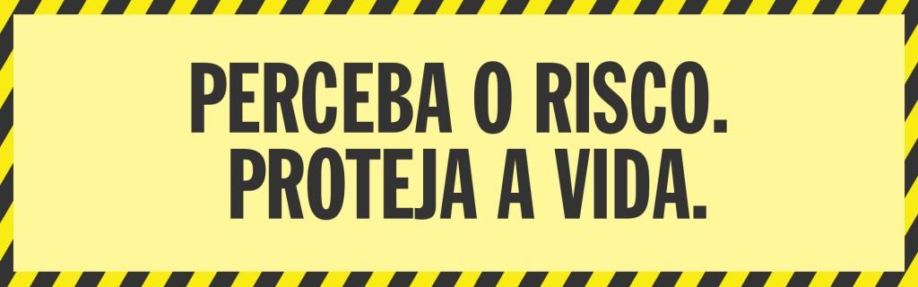 Sem_marca_maio_amarelo_banner_para_capa_Facebook_1