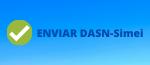 ENVIAR DASN-Simei