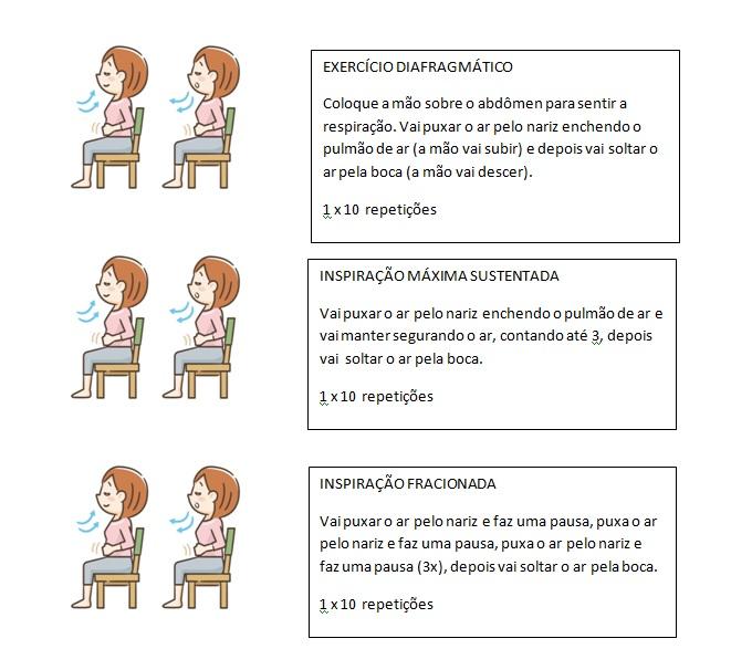Exercício respiratório 02