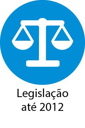 leis2012