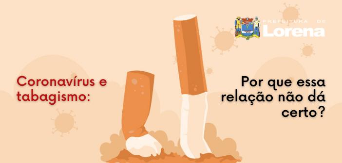 Entenda por que os fumantes são mais vulneráveis à infecção por Covid-19