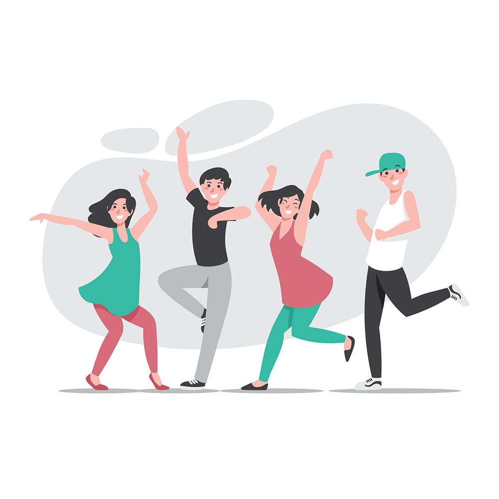 Os-benefícios-da-dança-na-quarentena