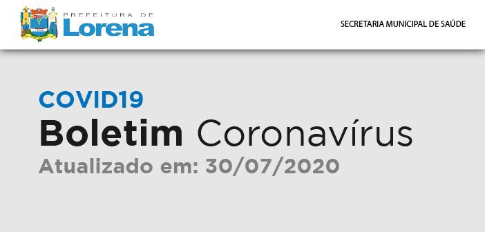Prancheta 230.07.2020