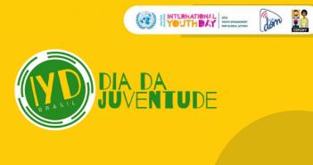 IYD Brasil (1)