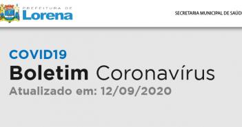 Prancheta 212.09.2020