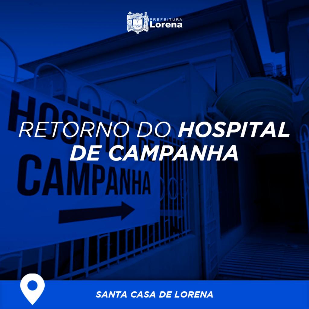11-01-2021 Hospital de Campanha