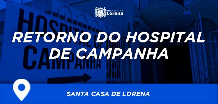 11-01-2021 Hospital de Campanha Site