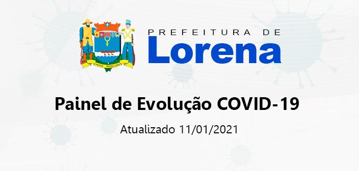 banner-site-covid-11-01-2021