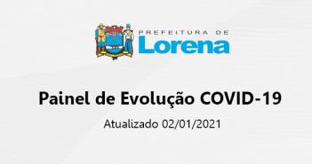 capa-covid-02-01-2021