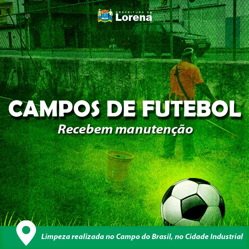 post-futebol-080121
