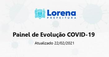 Capa Covid 22-02-2021