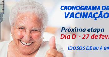 site-vacina-lorena-270221