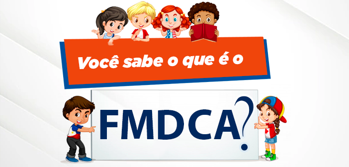 banner-site-fmdca