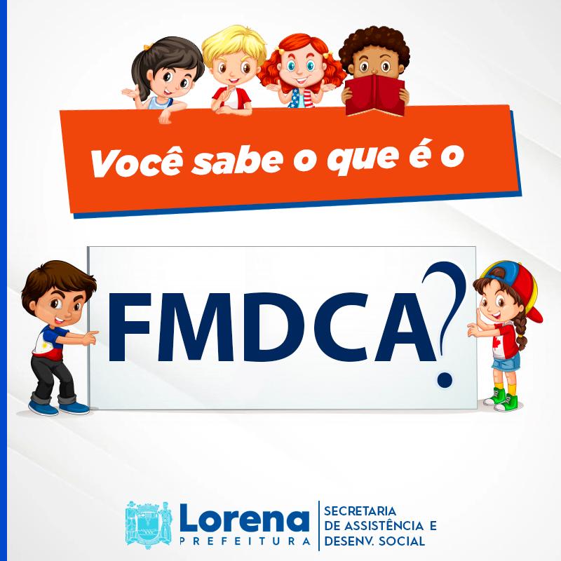 fmdca-banner1