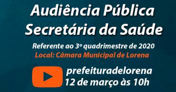 site-audiencia-120321