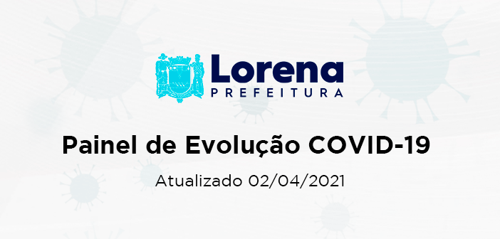 Capa Covid 02-04-2021