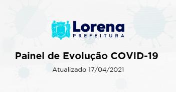 Capa Covid 17-04-2021
