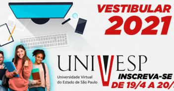 banner-site-univesp