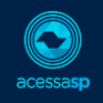 acessasp