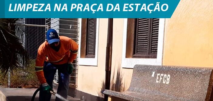 banner-site-limpeza-estacao
