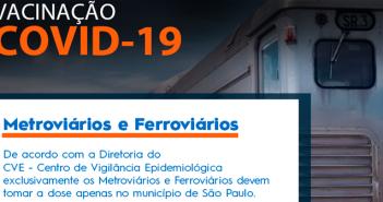 banner-site-metro-ferro