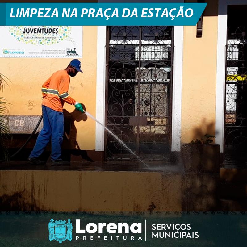 post-limpeza-estacao-100521
