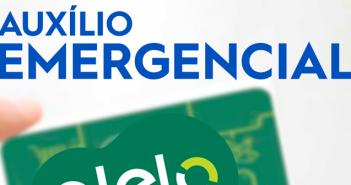 site-auxilio-emergencial-1405