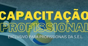site-capacitacao-profissional