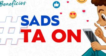 site-sads-taon
