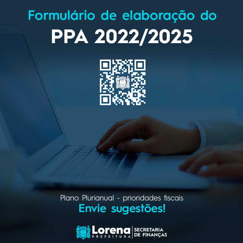 ppa-220621