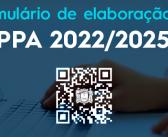 Envie sugestões e ajude a Pref de Lorena a elaborar o PPA 2022/2025