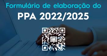 site-ppa-220621