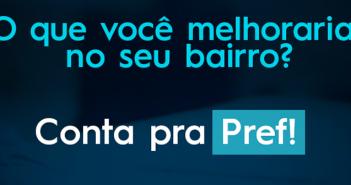 site-ppa-300621