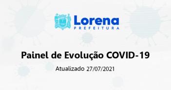 Capa Covid 27-07-2021