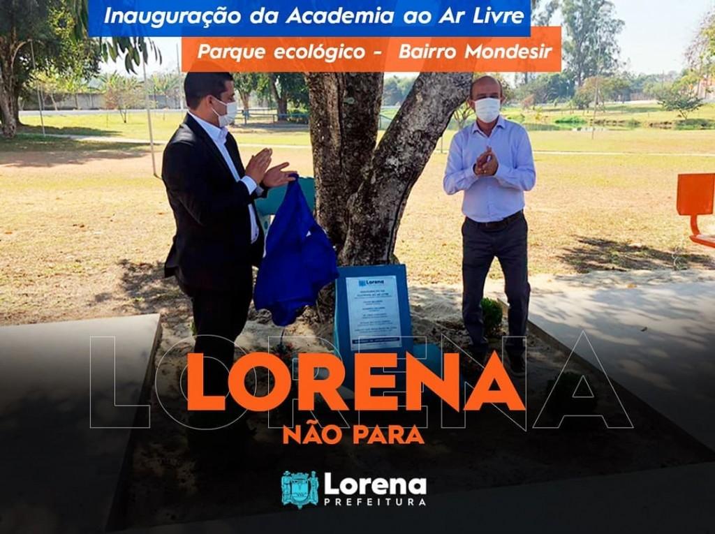 prefeituradelorena_20210716_175258_0