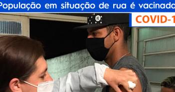 site-vacinacao-rua