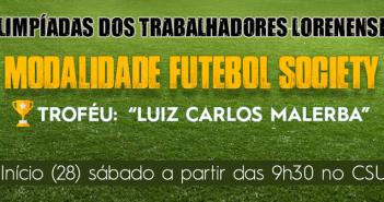 site-Futebol-Society