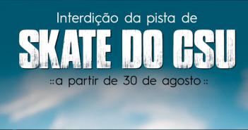 site-Skate-Interditado-CSU