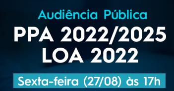 site-ppa-loa-270821