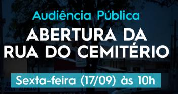 site-Aud-Publ-Passagem-Cemiterio