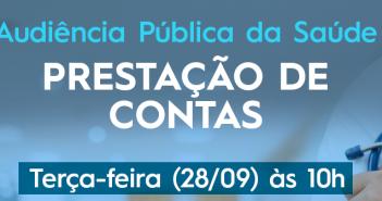 site-Aud-Publica