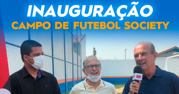 site-Inauguracao