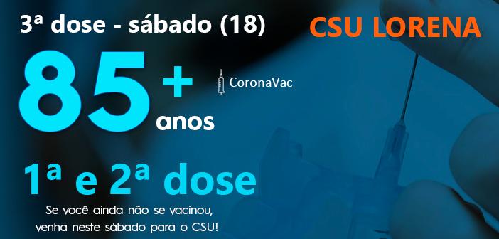 site-vacinas-calendario-85-3dose