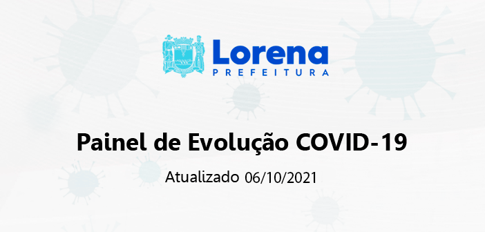 Capa-Covid 06-10-2021